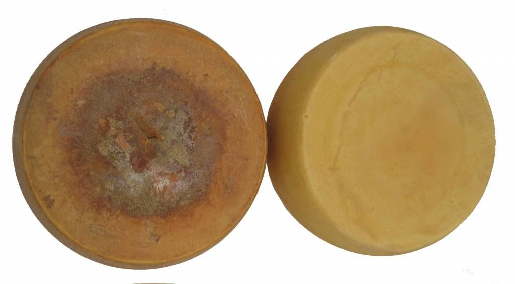 Lavadora para quesos Colussi Ermes