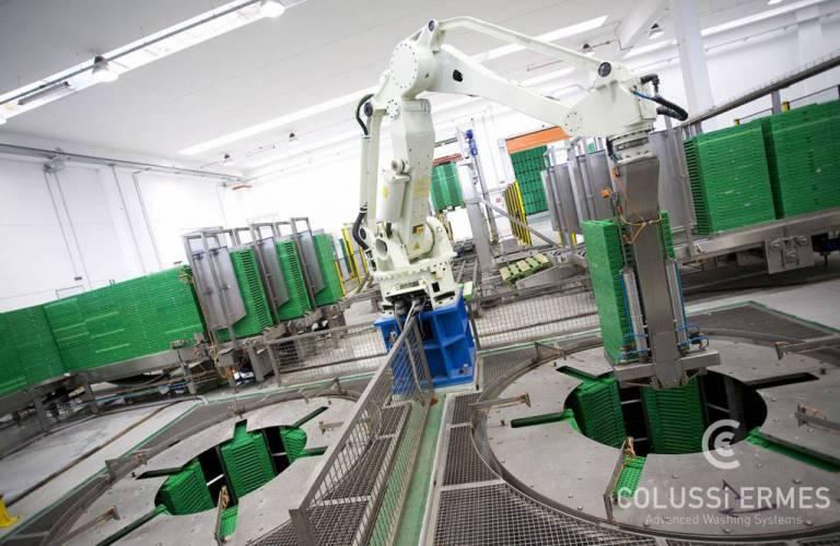 centrifughe-colussi-ermes-04