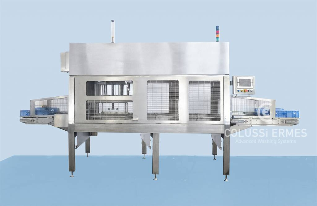 centrifughe-colussi-ermes-01